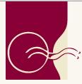 Logo Praxis für ganzheitliche Therapie Dr. Anette Fischer
