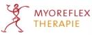 Logo Myoreflextherapie