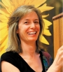 Portrait Anja Klock kl
