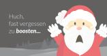 boost_Weihnachtsmann