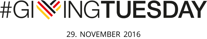 givingtuesday_germany-2016_mit-datum