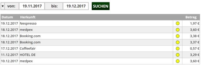 2017-12-19 18_48_43-DSGIP - Statistik
