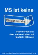 MS ist keine Einbahnstraße - eBook