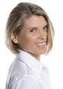 Portrait Manuela Knorr