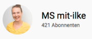 MS mit-ilke youtube-channel